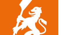 Koninklijke Nederlandsche Roeibond