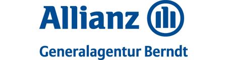 Allianz Generalagentur Berndt