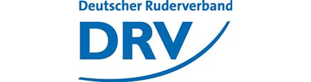 Deutscher Ruderverband