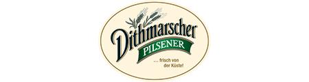 Dithmarscher Privatbrauerei Karl Hintz GmbH & Co. KG