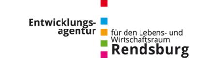 Entwicklungsagentur für den Lebens- und Wirtschaftsraum Rendsburg Anstalt öffentlichen Rechts (AöR)
