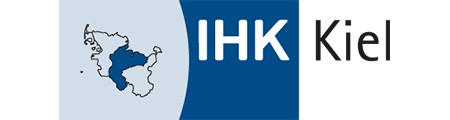 IHK Kiel