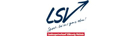 Landessportverband Schleswig-Holstein e. V.