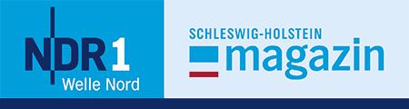 NDR 1 Welle Nord - Schleswig-Holstein Magazin