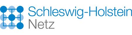 Schleswig-Holstein Netz