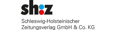 sh:z Schleswig-Holsteinischer Zeitungsverlag GmbH & Co. KG