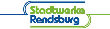 Stadtwerke Rendsburg GmbH