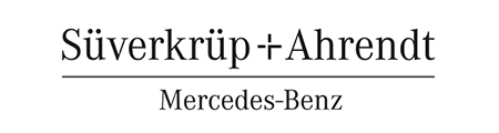Süverkrüp+Ahrendt GmbH & Co. KG