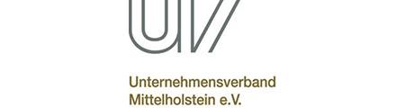 Unternehmensverband Mittelholstein e.V.