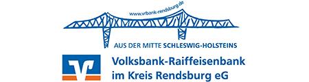 Volksbank-Raiffeisenbank im Kreis Rendsburg eG