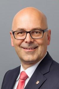 Torsten Albig, Ministerpräsident des Landes Schleswig-Holstein