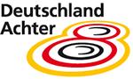 Deutschland-Achter GmbH