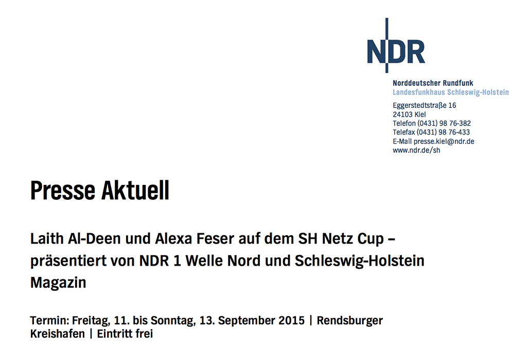 presse-aktuell-ndr-2015-05-20