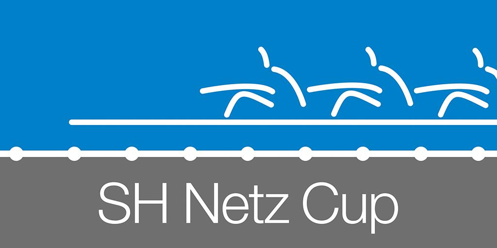 sh-netz-cup-logo-1024
