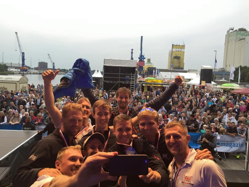 shnetzcup-2015-siegerehrung-grossbritannien