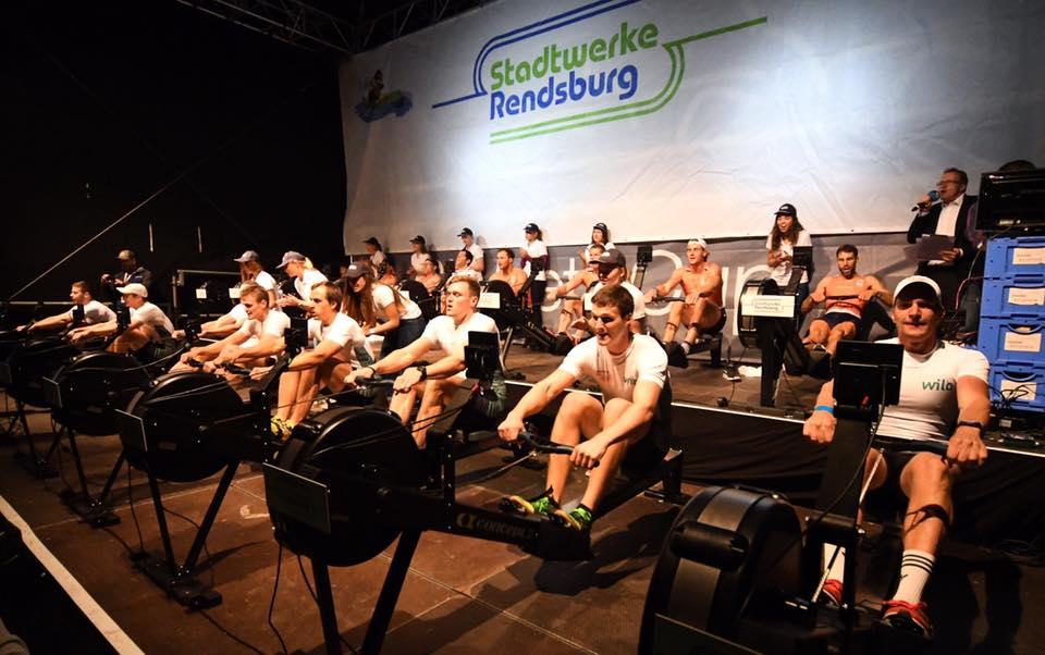 shnetzcup-2016-ergo-deutschlandachter