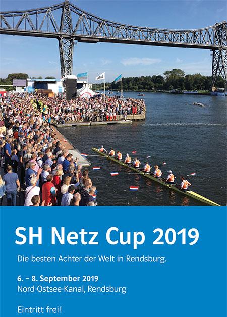 SH Netz Cup 2019 – Flyer (pdf)